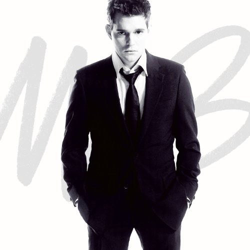 Michael Buble - Dream - Zortam Music