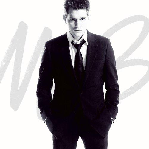 Michael Bublé - Golden Vibes  Silver Vibes - Zortam Music
