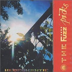 【クリックでお店のこの商品のページへ】The Fuzz Picks, チダトモコ, 林田恭孝 : NEO ROMANTIC - 音楽