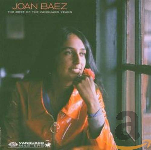 Joan Baez - Diamonds And Rust Lyrics - Zortam Music