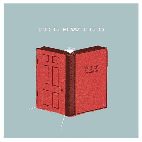 Idlewild - Warnings Promises - Zortam Music