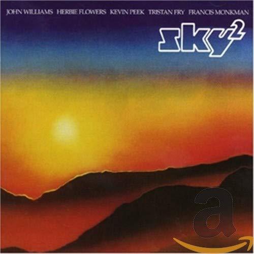 Sky - Sky - Zortam Music