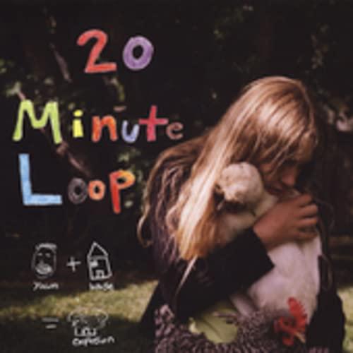 20 Minute Loop - Yawn + House = Explosion - Zortam Music