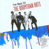 The Boomtown Rats - The Best Of The Boomtown Rats - Zortam Music