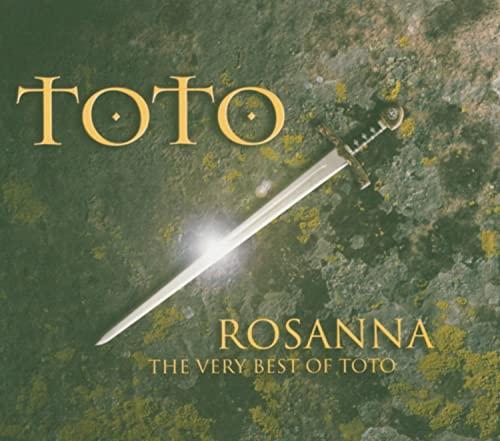 Toto - Rosanna - Zortam Music