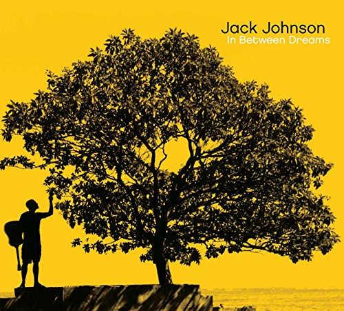 Jack Johnson - Constellations Lyrics - Zortam Music