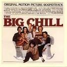 Procol Harum - The Big Chill - Zortam Music