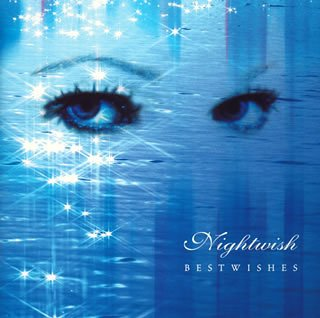 Nightwish - Bestwishes - Zortam Music