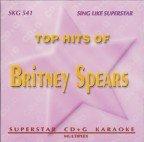 Britney Spears - Britney Spears - Greatest Hits - Zortam Music