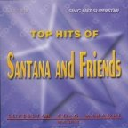 Santana - Hits Of Santana - Zortam Music