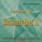 Backstreet Boys - Backstreet Boys 2 - Zortam Music