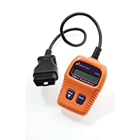 Actron CP9125 PocketScan Diagnostic Check Engine Code Reader