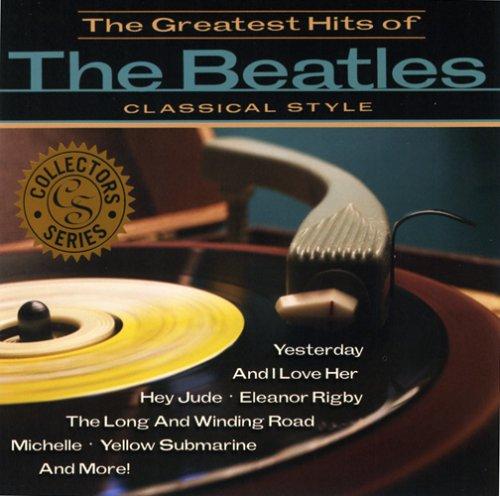 John Lennon - Greatest Hits - Zortam Music