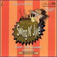 Various - Roots of Swing & Swing N