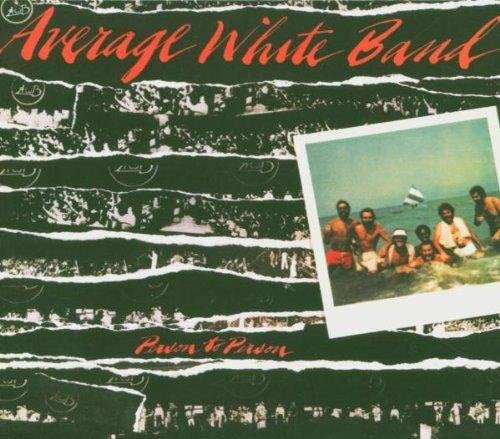 Average White Band - Person to Person (Live) - Zortam Music