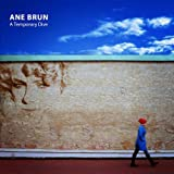 album art to A Temporary Dive
