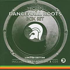 ...3. Mike Brooks...  Жанр: Reggae Аудиокодек: Mp3 Битрейт аудио: VBR 320.