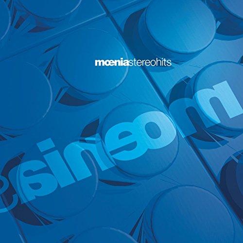 Moenia - Stereo Hits - Zortam Music