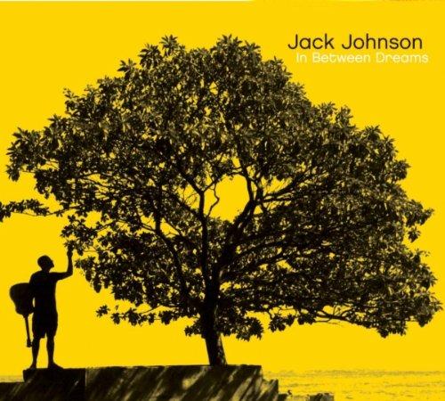 Jack Johnson - Never Know Lyrics - Zortam Music