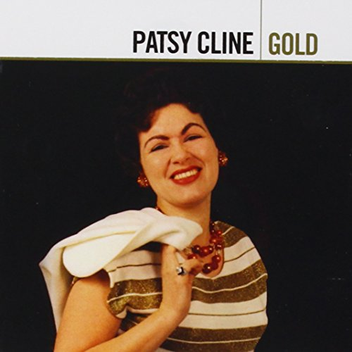 Patsy Cline - Gold - Zortam Music