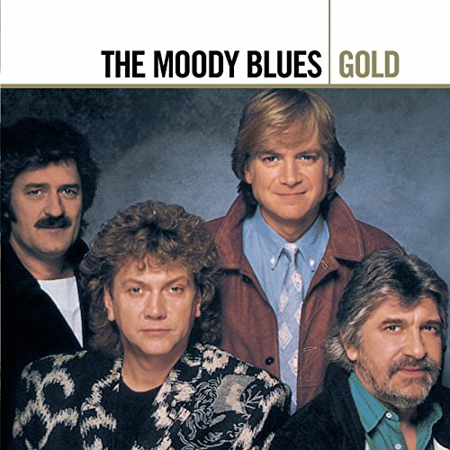 Moody Blues - Top 100 Classic Rock Singles - Zortam Music
