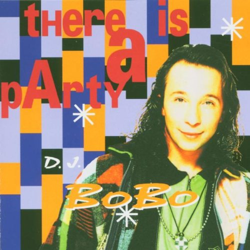 DJ Bobo - Let the Dream Come True Lyrics - Zortam Music
