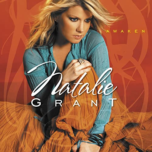 Natalie Grant - You Move Me Lyrics - Zortam Music
