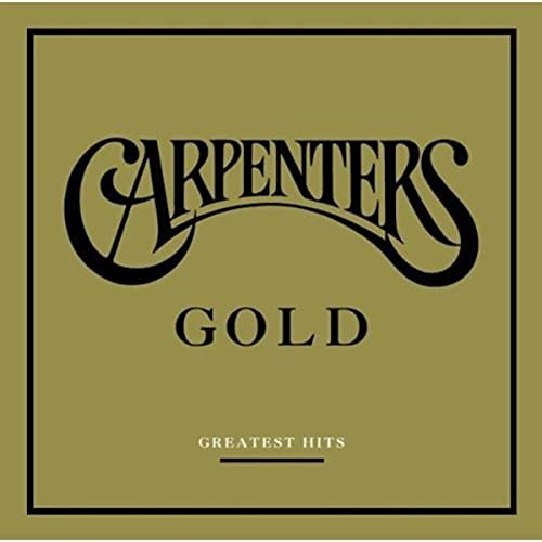 CARPENTERS - Gold: Limited Edition - Zortam Music