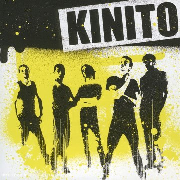 kinito - kinito - Lyrics2You