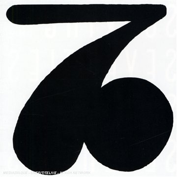 Rolling Stones - Sucking In The Seventies - Zortam Music