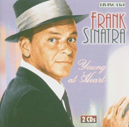 Frank Sinatra - Portrait Of Sinatra Columbia Classics [disc 1] - Zortam Music
