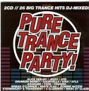 Alice Deejay - Trance Party (Vol. 1) - Zortam Music