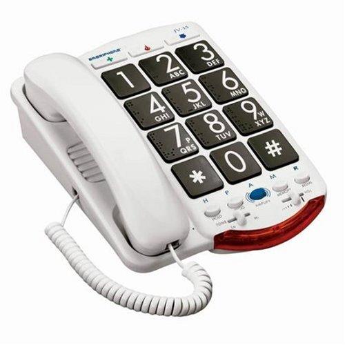 SPECIAL PHONES