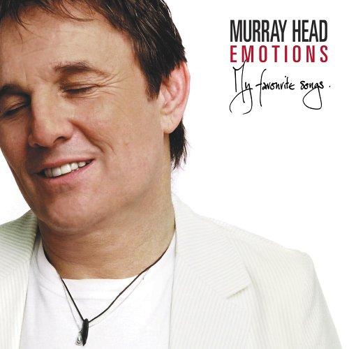 MURRAY HEAD - ?motions (my favorite songs) - Zortam Music