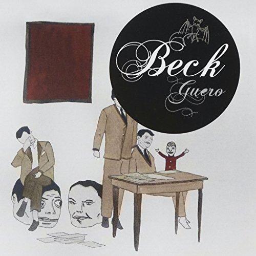 Beck - Guero (Bootleg) - Zortam Music