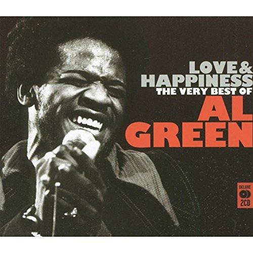 0Gk - Love+Happiness-Very Best of - Zortam Music