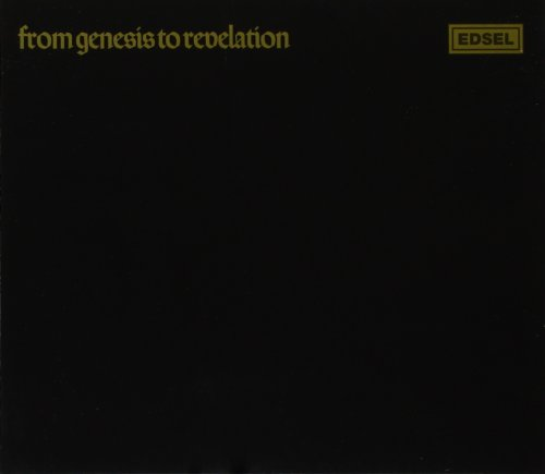 Genesis - From Genesis to Revelation - Zortam Music