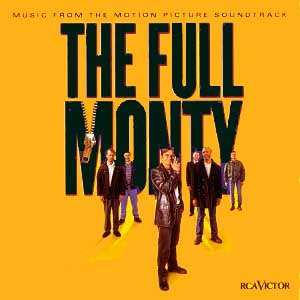 Donna Summer - Full Monty - Zortam Music