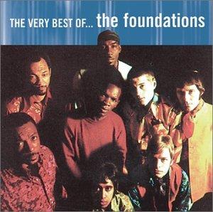Foundations - 70 Ounces Of Pure Gold - Zortam Music