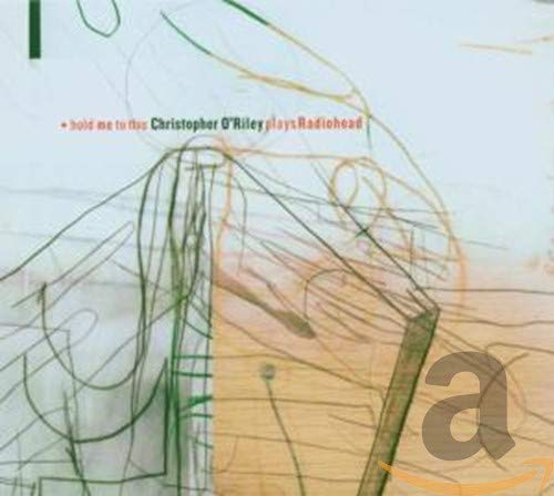 Radiohead - Paranoid Android (CD2) - Zortam Music