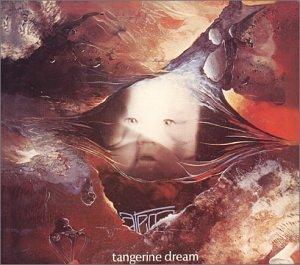 Tangerine Dream - Atem - Zortam Music