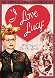I Love Lucy: Complete Fourth Season (5pc) (Full)