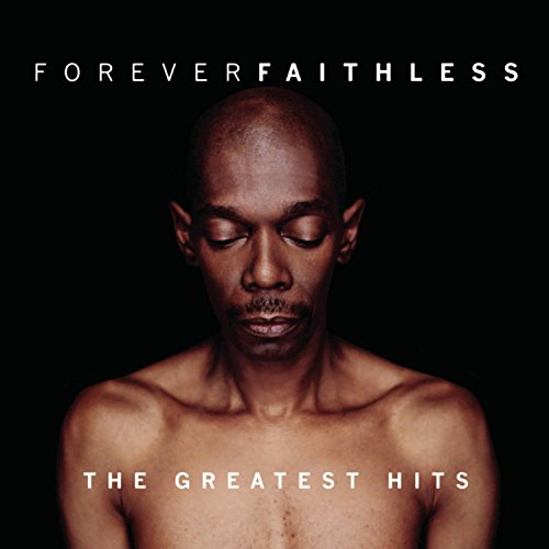 Faithless - Forever Faithless/Basic - Zortam Music