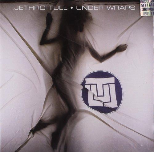 Jethro Tull - Under Wraps - Zortam Music