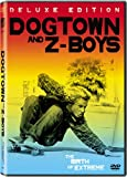 Dogtown & Z-Boys (Full Dlx Sub Dol)