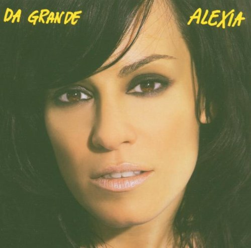 Alexia - Dimmi come Lyrics - Zortam Music