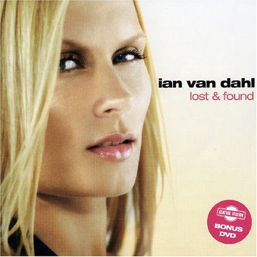 Ian Van Dahl - Time 2 Go Lyrics - Zortam Music