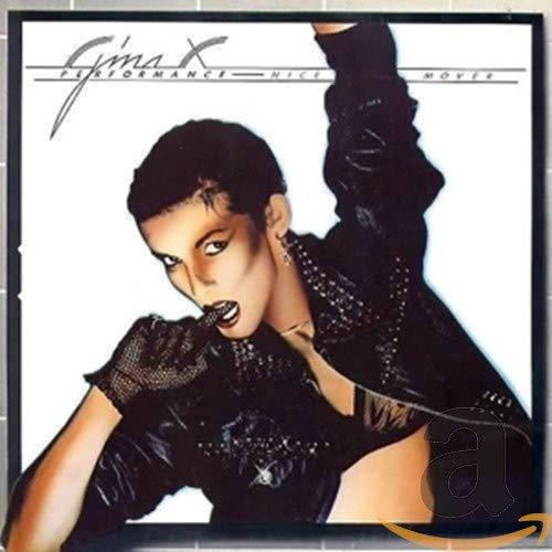 Gina X Performance - Nice Mover - Zortam Music