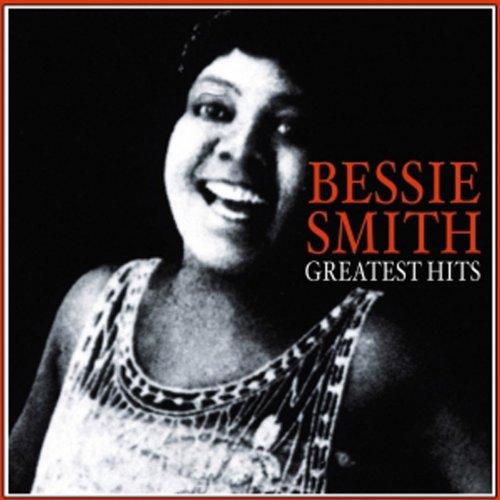 Bessie Smith - Greatest Hits - Zortam Music