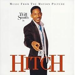 HITCH 最後の恋のはじめ方